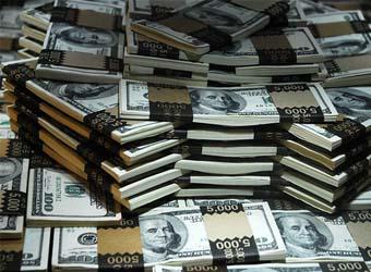 Egypt Black Market Receives Crushing As Dollar Falls To Egp 7 30