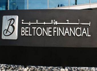 Beltone Financial Holding