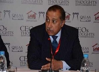 https://en.amwalalghad.com/images/stories/Businessmen/Egypt/2013/hassan%20hussien-aloula.jpg
