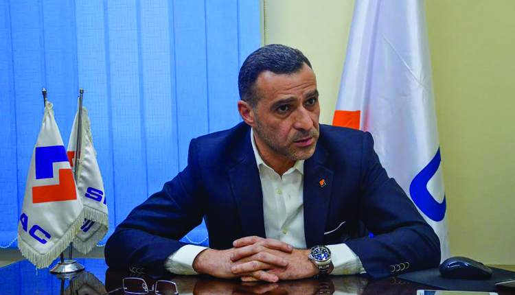 Ahmed Azmi