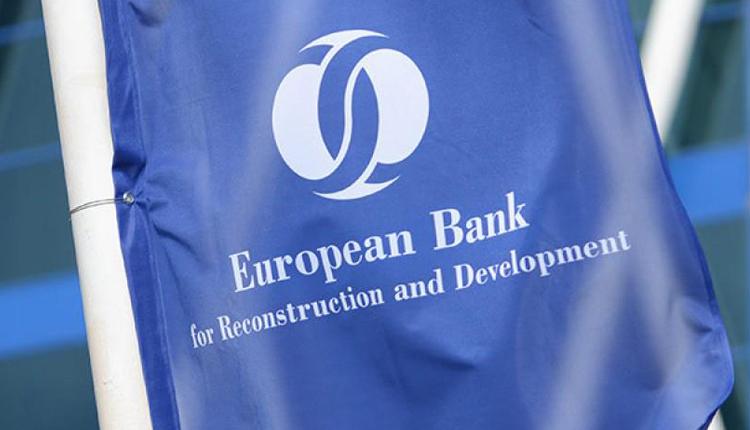 Egypt regulator, EBRD to issue short-term debt instruments soon