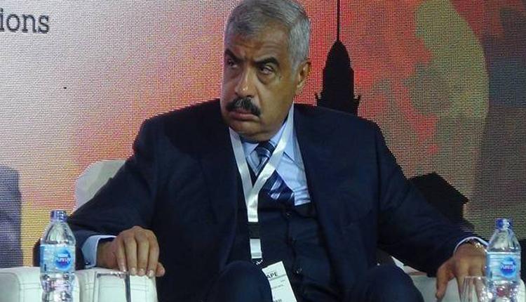 Hisham Talaat Mostafa