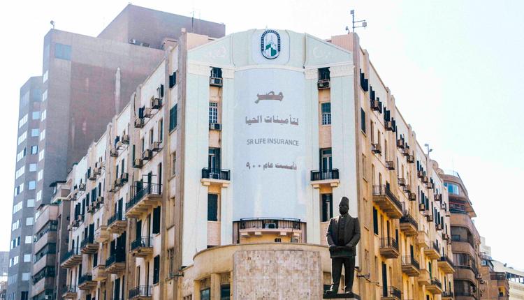 Misr Life Insurance Company
