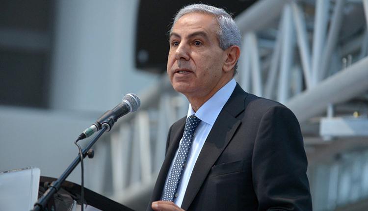 Tarek Kabil