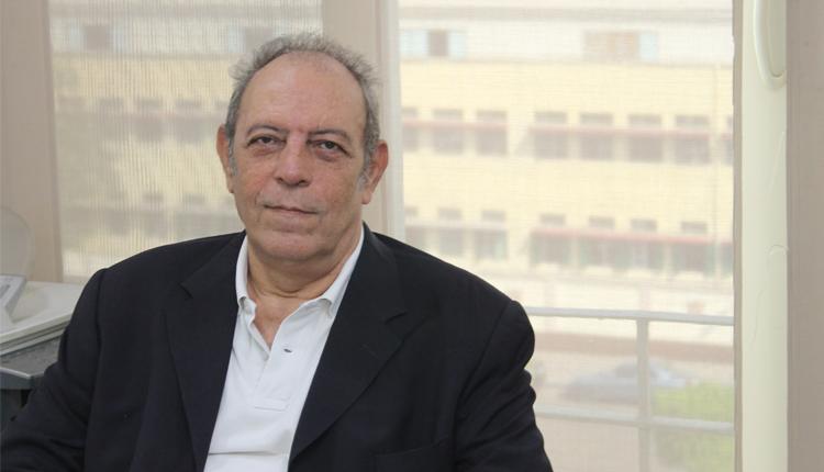Hossam Nassar