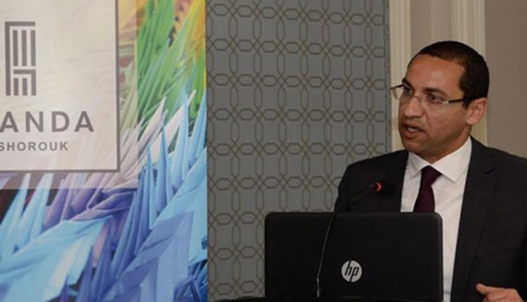 Mohamed Gaballah