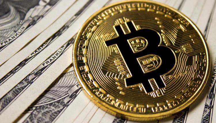 Bitcoin - Shutterstock