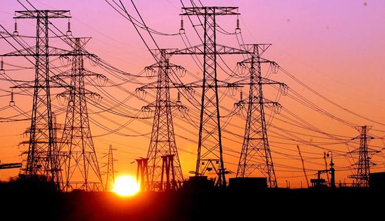 Egypt's Kharafi National planning new $25mn power plant in Ghana