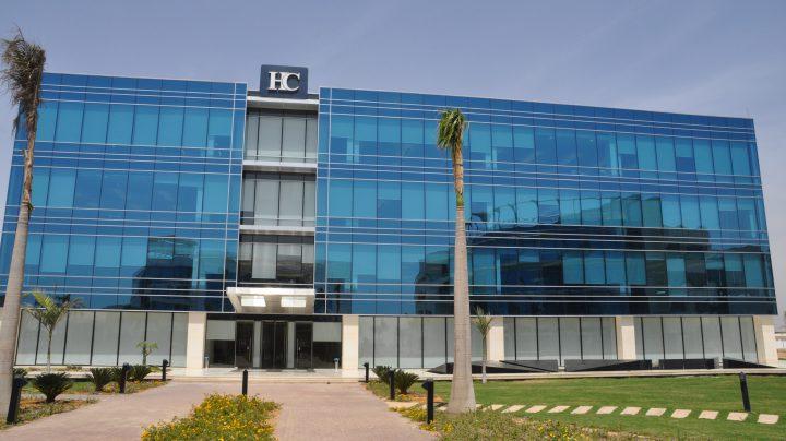 HC Securities