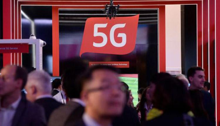 Telecom Egypt, Ericsson to use 5G to enhance stadium experience
