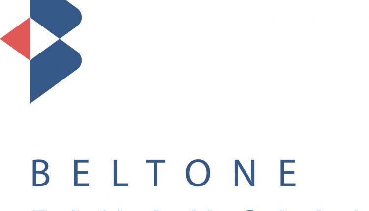 Beltone Financial