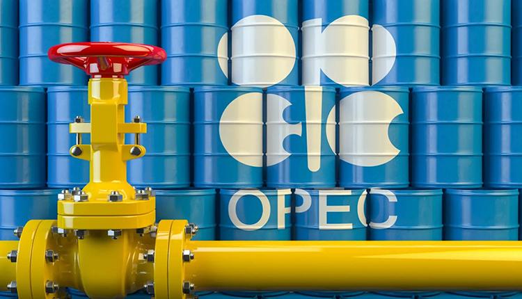 opec historic oil production cut agreement