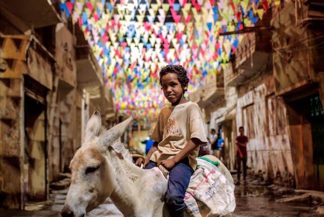 ramadan vibes upper egypt