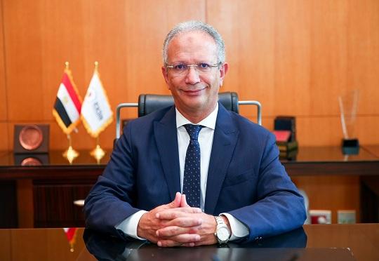 Amr Mahfouz ITIDA