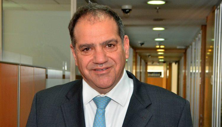Walid Labadi - IFC