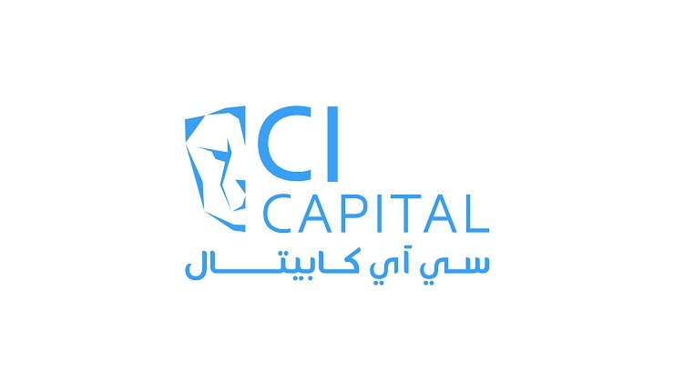 Egypt's investment bank CI Capital Holding for Financial Investments