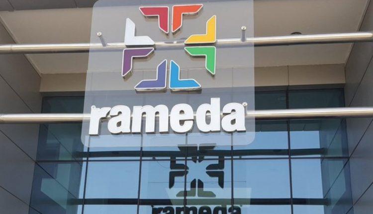 Rameda Pharmaceutical