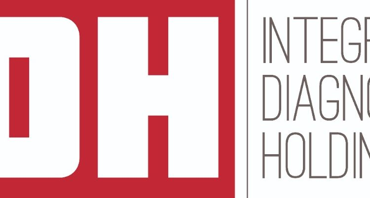 Integrated Diagnostics Holdings (IDH)
