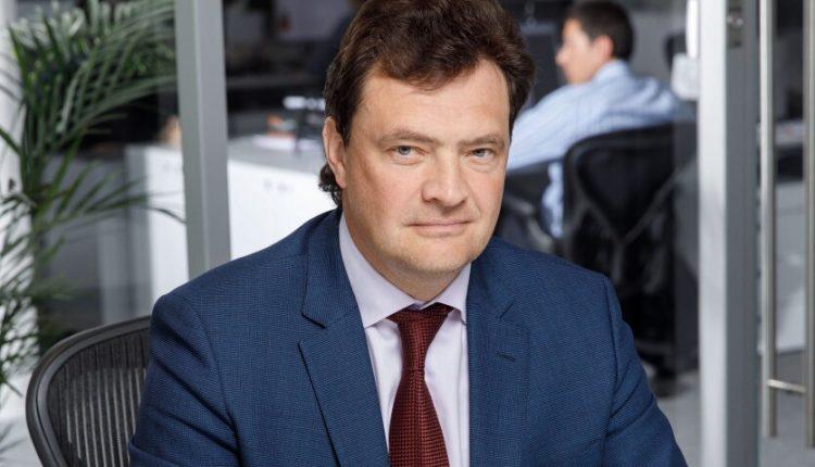 Aeroflot chief executive Mikhail Poluboyarino Russia flights Egypt